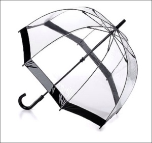 http://www.fultonumbrellas.com/shop/womens-walking-manual-birdcage-1-L041-black.html